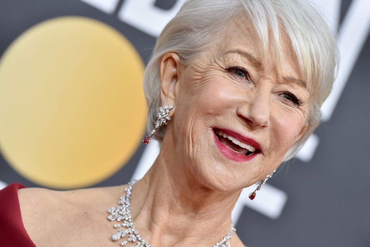 helen-mirren-red-lips-golden-globes