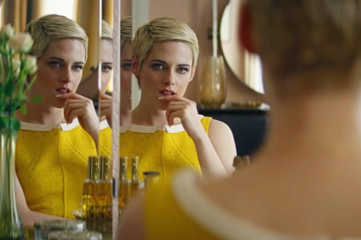 Seberg review: Kristen Stewart's shining performance deserves a much better film