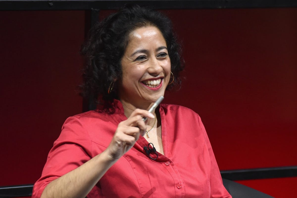 Samira Ahmed has won her sex discrimination equal pay case against the BBC.