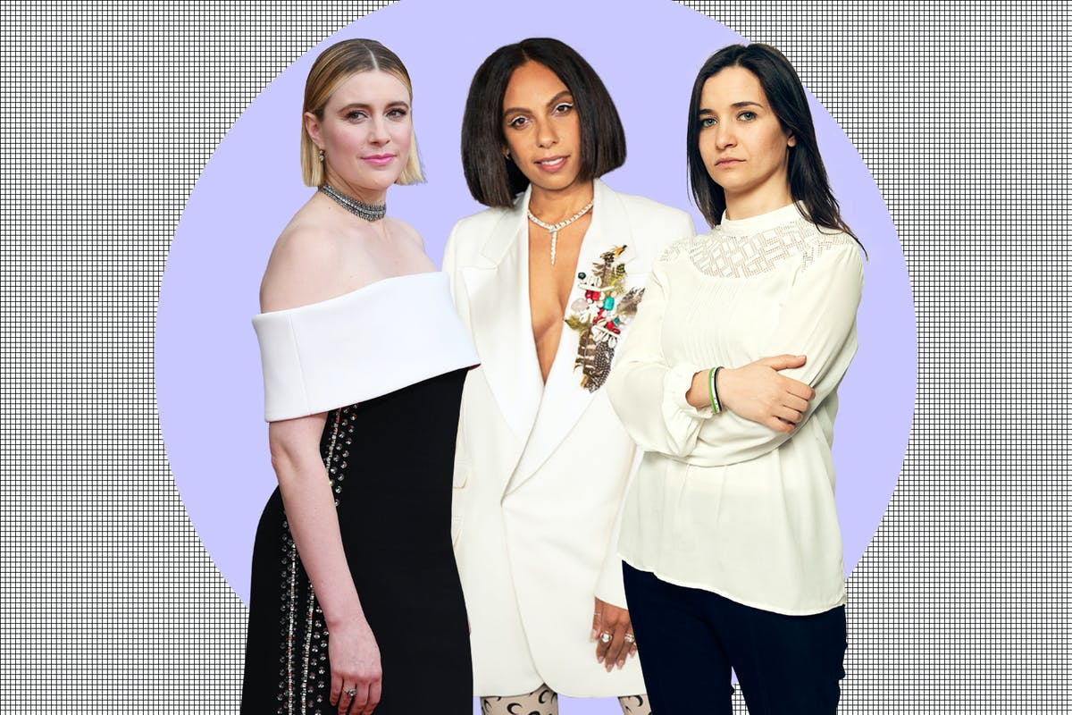 Oscar Nominations 2020: 11 brilliant women who should be on the Best Director list