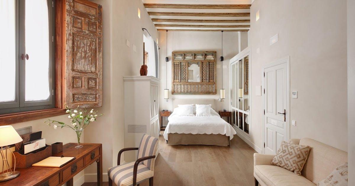 European city break destinations: escape the cold in stylish Seville