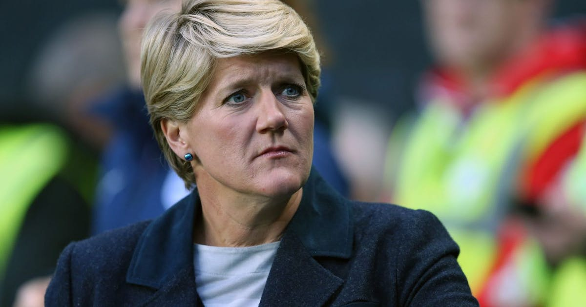 Clare Balding: sexist Love Island should show women working out