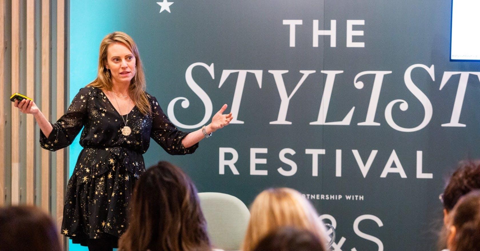 www.stylist.co.uk