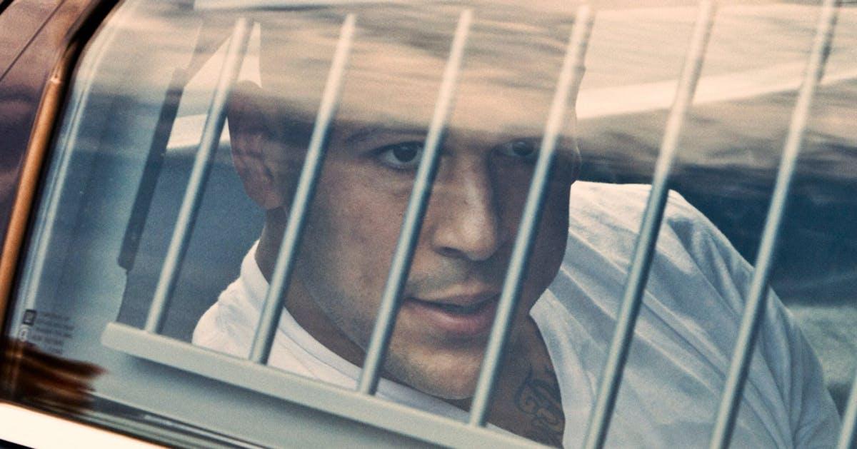 Netflix's Aaron Fernandez true crime murder documentary has Twitter hooked