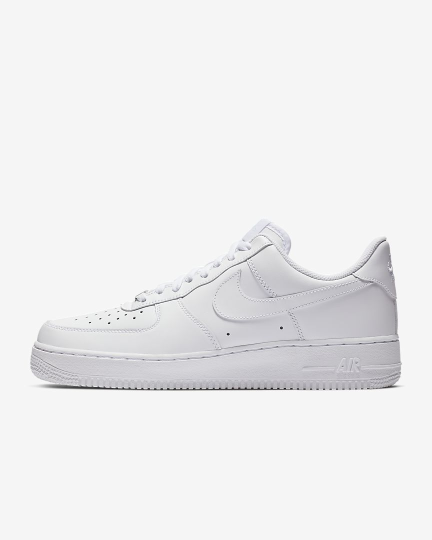 14 best white trainers and sneakers to