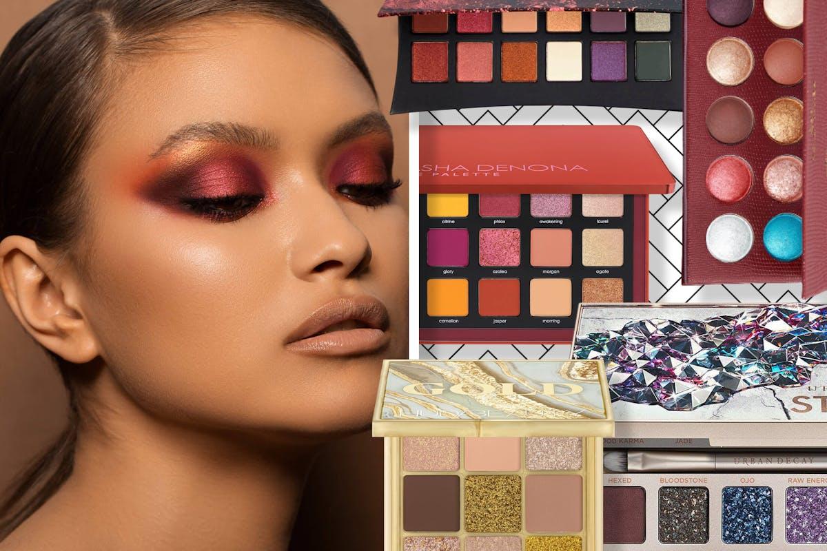 best-eyeshadow-palettes-all-skin-tones-diversity