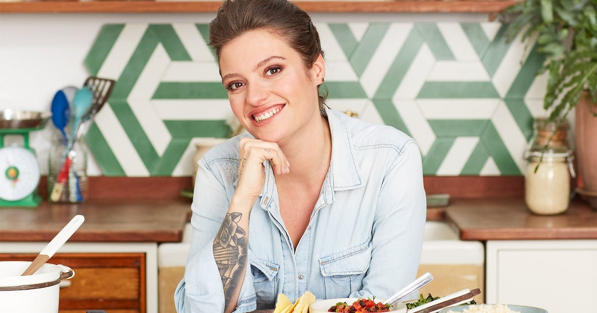 The reaction to Jack Monroe's £5 meals prove people still don't get the reality of food poverty