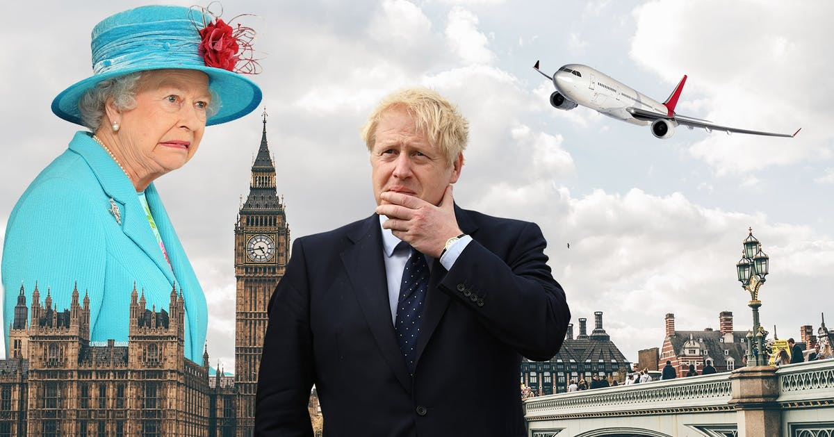 Brexit day 2020: how will life change when we leave the EU on Friday?