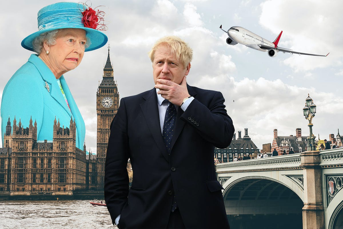 brexit-day-2020
