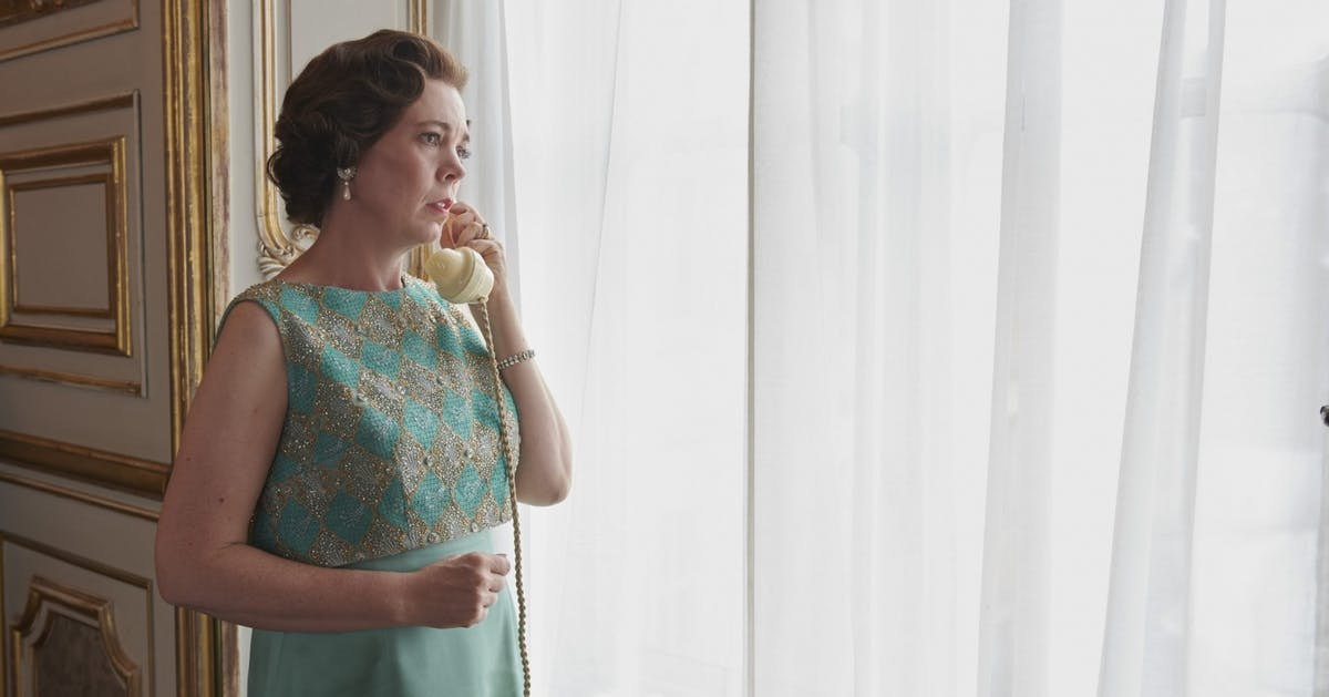 The Crown season 4: everything you need to know about the new series