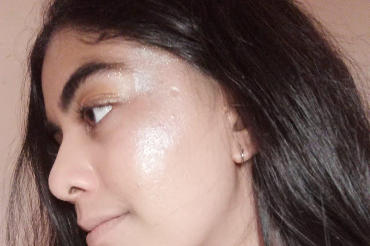 Beauty Pie Highlighter