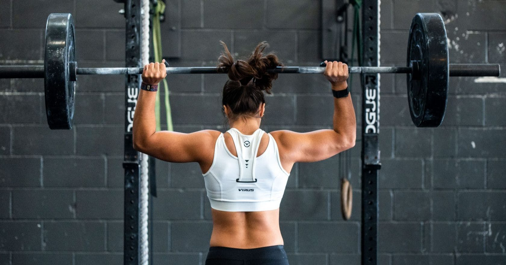 Weight Lifting: what are the best exercises to build muscle?
