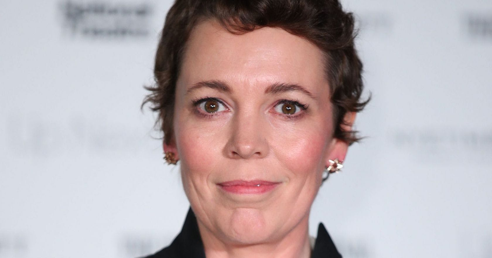 Olivia Colman's new film was scientifically engineered to please us