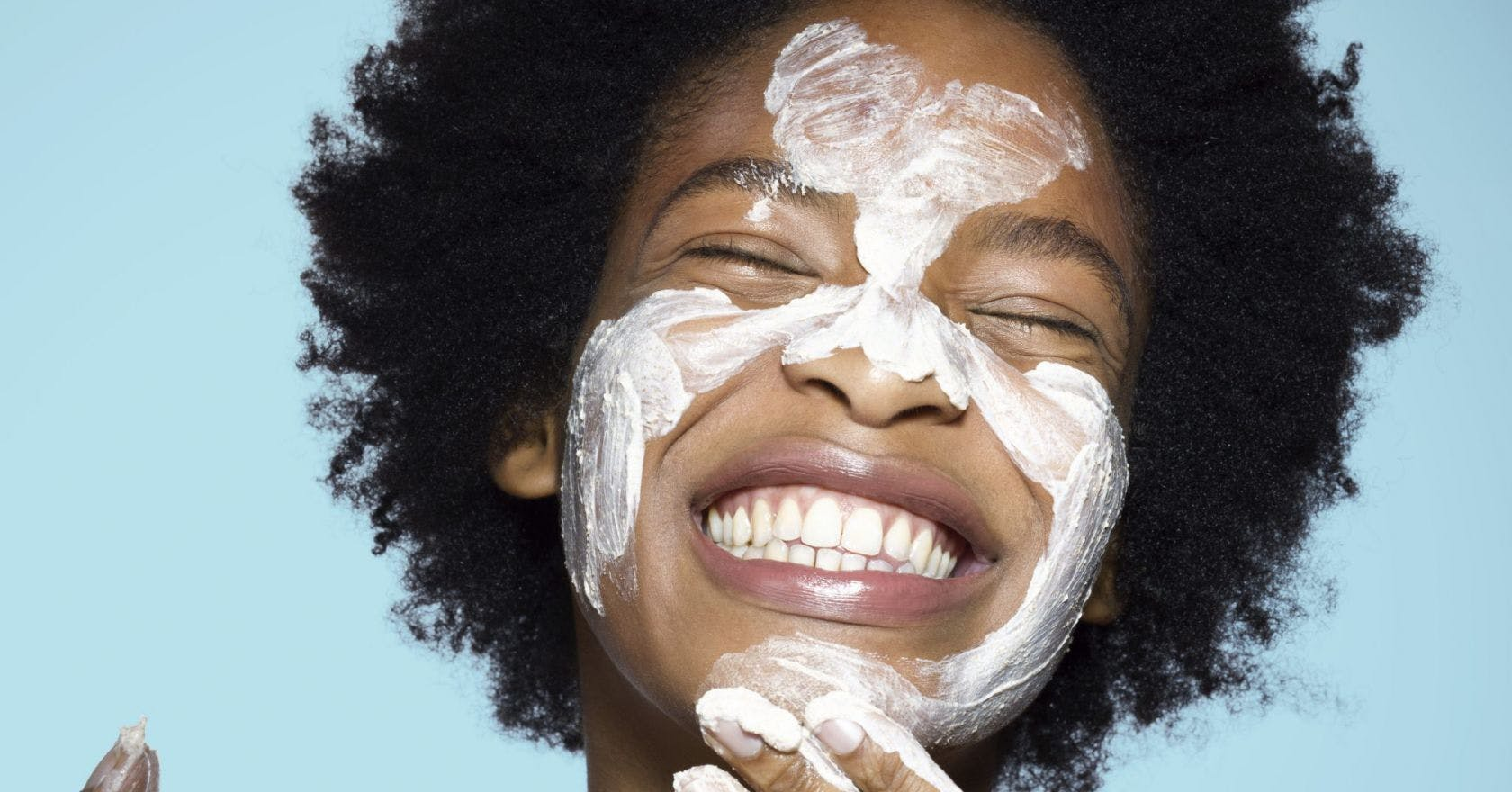 The best skincare guide you'll ever read, based on your skin type