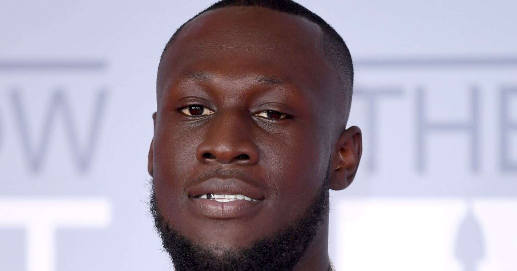 Stormzy gives a masterclass in calling out the music industry's problem with women