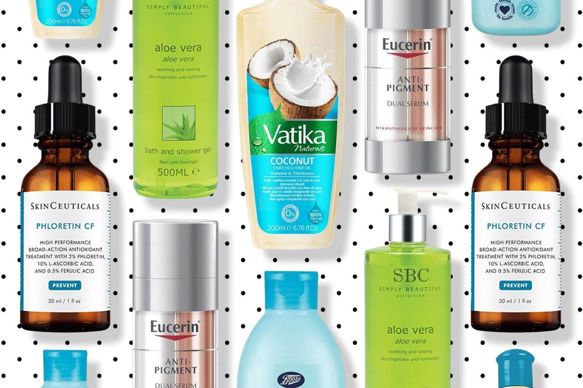 budget-skincare-products-retro-old-school-beauty-editors-cant-live-without