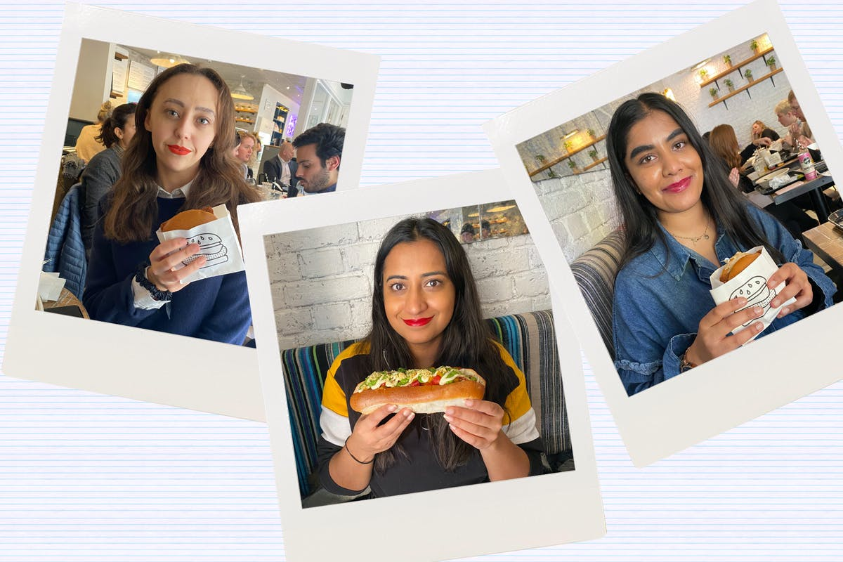 best-long-lasting-lipsticks-review