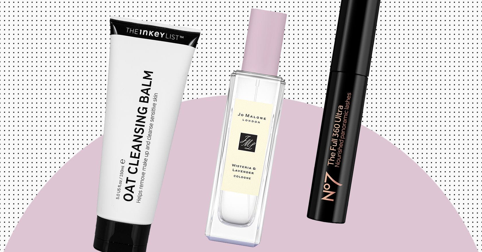 The 11 best beauty buys from February, as chosen by Stylist's experts
