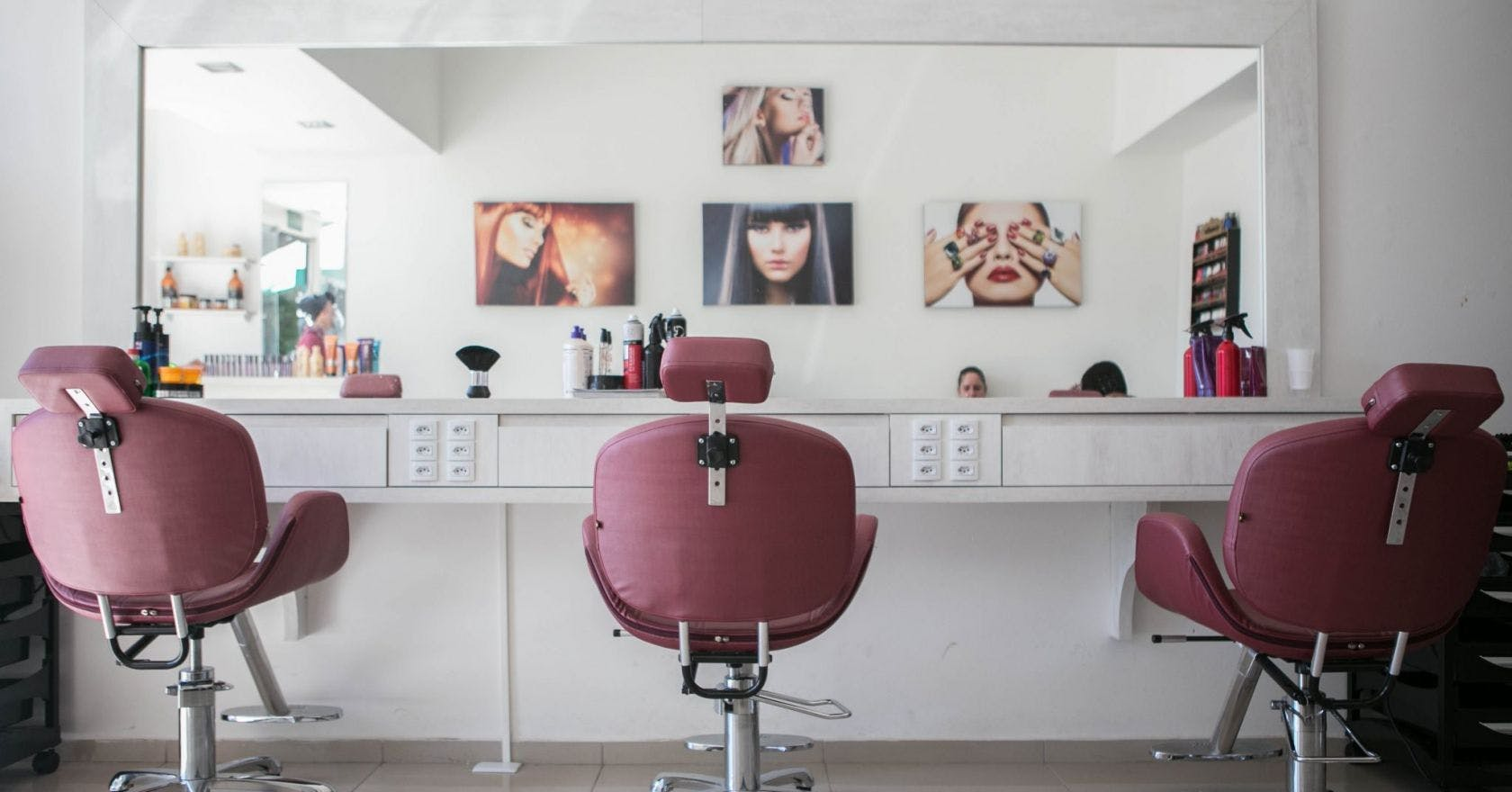 The powerful reason why salons across the country are no longer providing gossip magazines