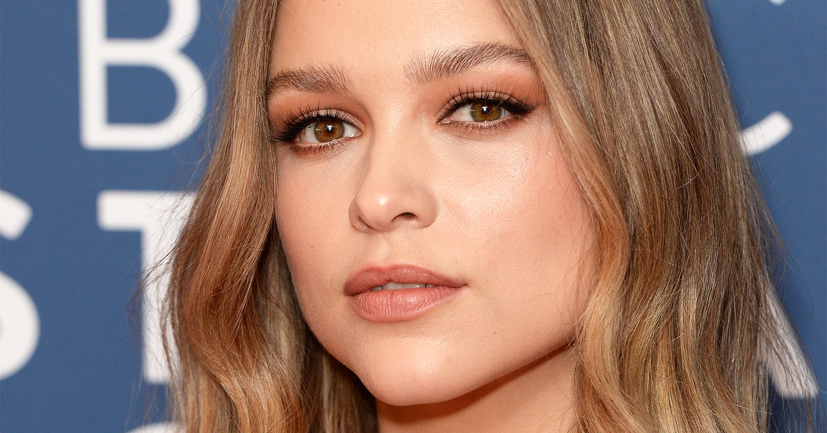 Sophie Cookson on why we're still living in a misogynistic world