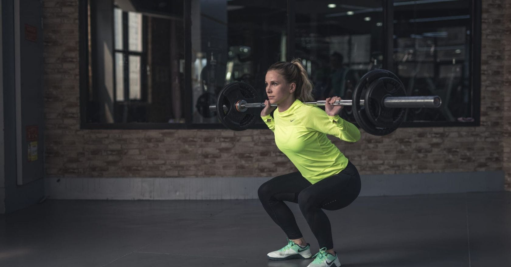 Should women be training differently to men?
