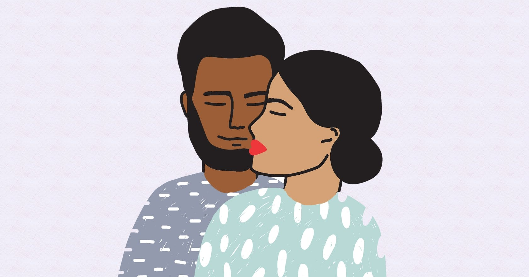 Is dating someone with different values to you ever a good idea?