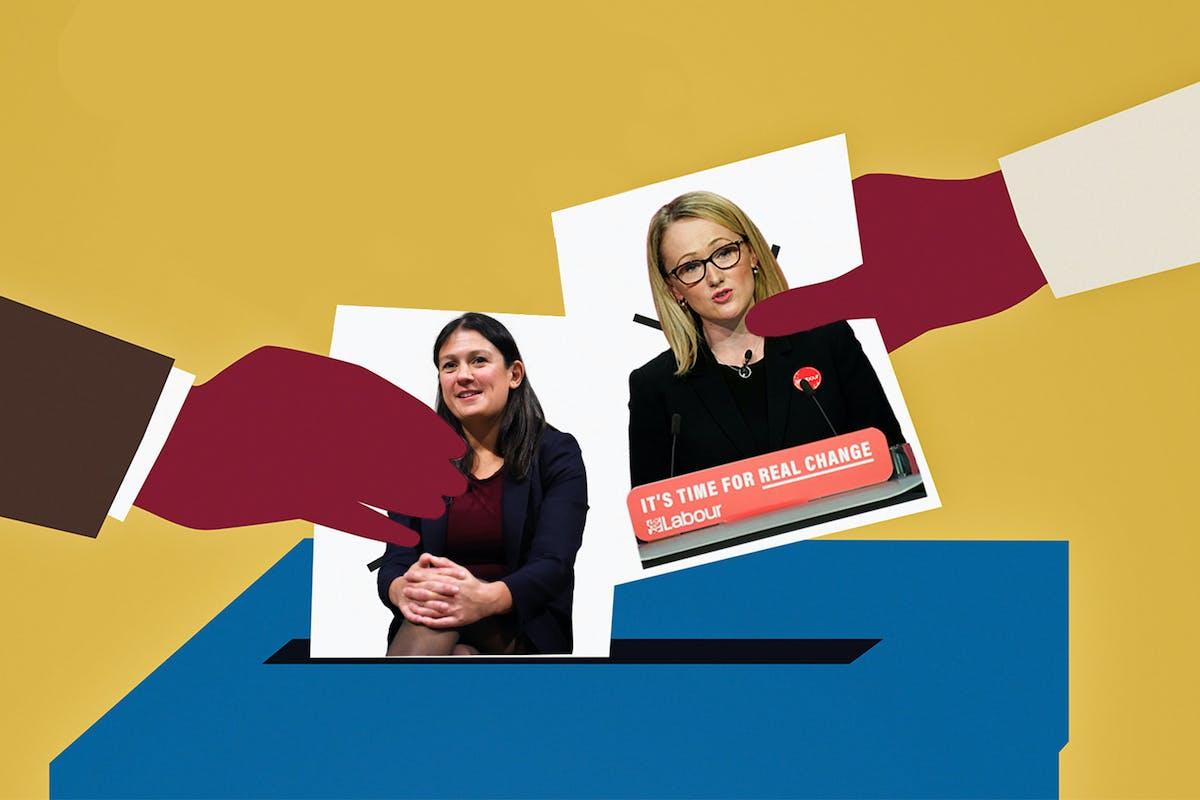 labour-leadership