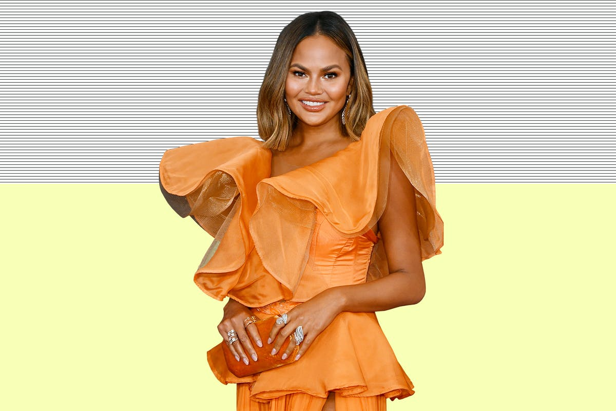 acts-of-kindness-chrissy-teigen