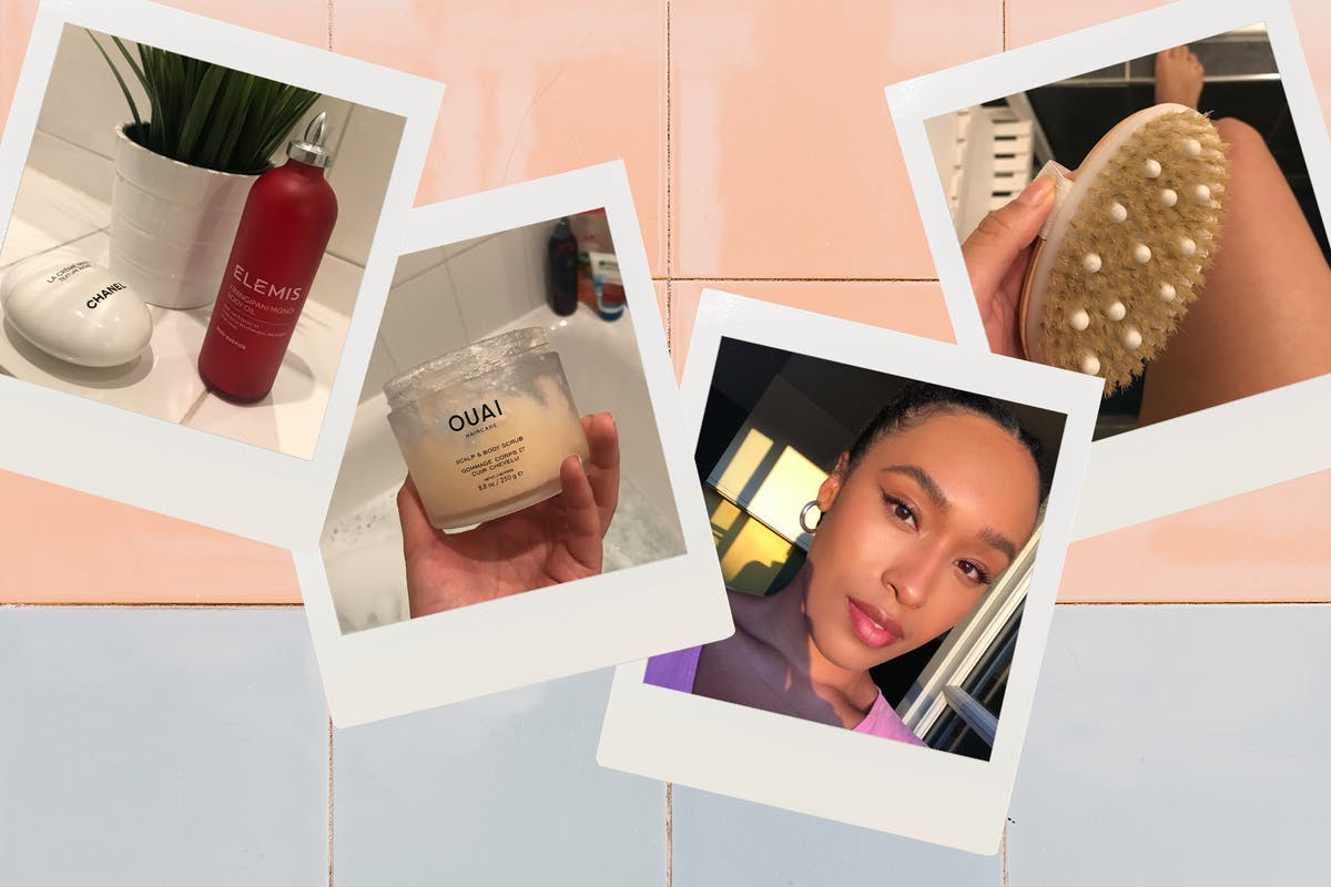 best-body-skincare-products-review
