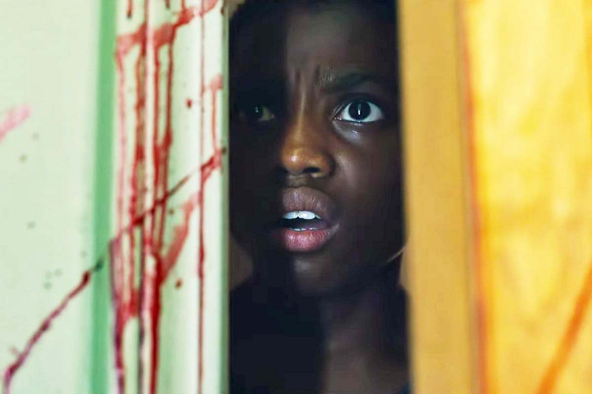 Candyman: everything you need to know about Jordan Peele and Nia DaCosta's horror film