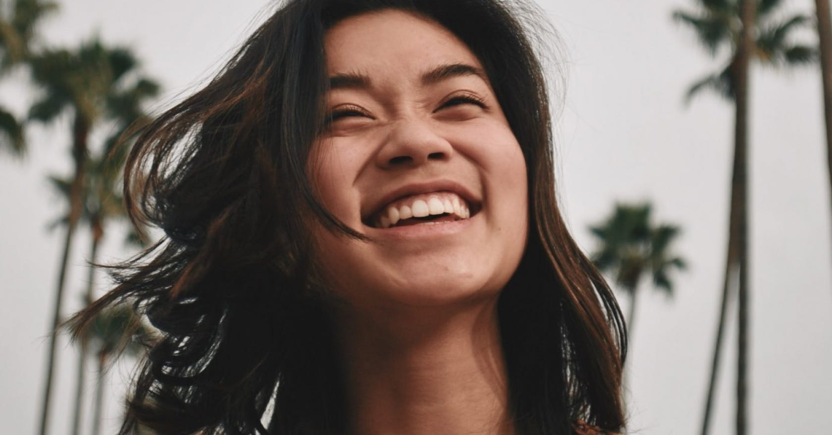 3 ways to think more positively, because the negativity bias is real