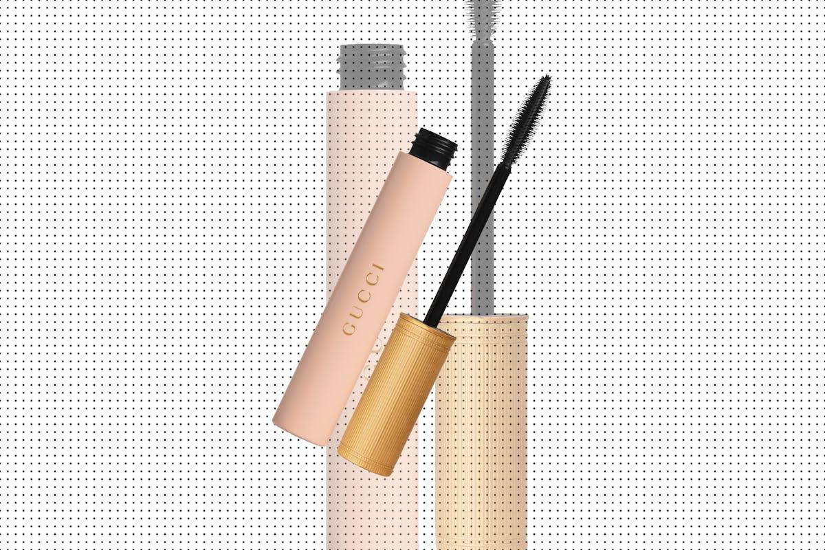 gucci-beauty-mascara-review