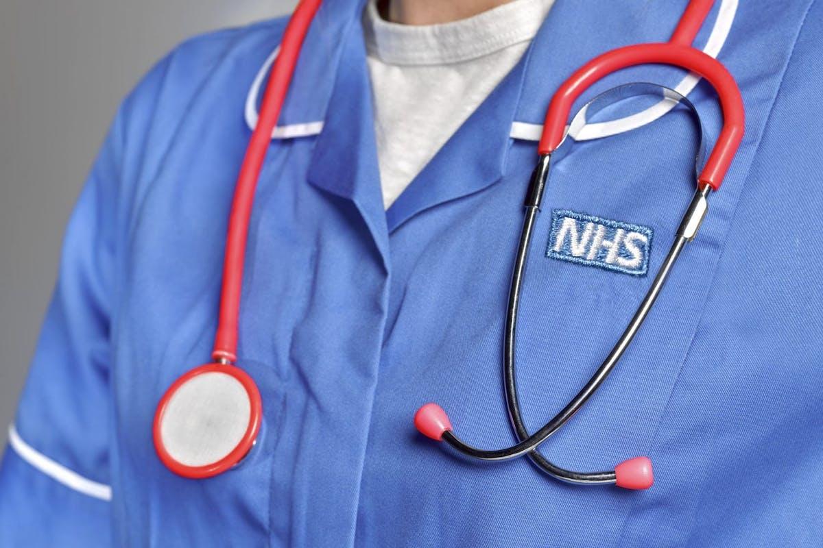 Coronavirus: help NHS workers.