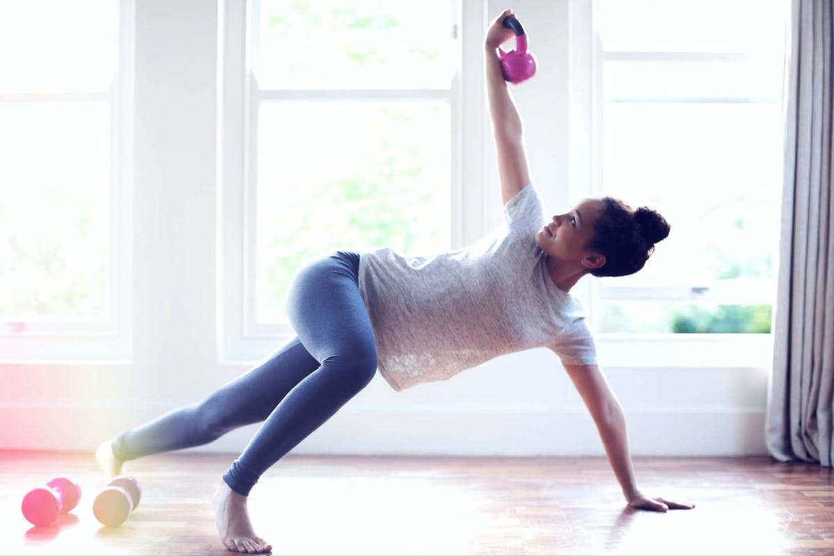kettlebell-workouts-home