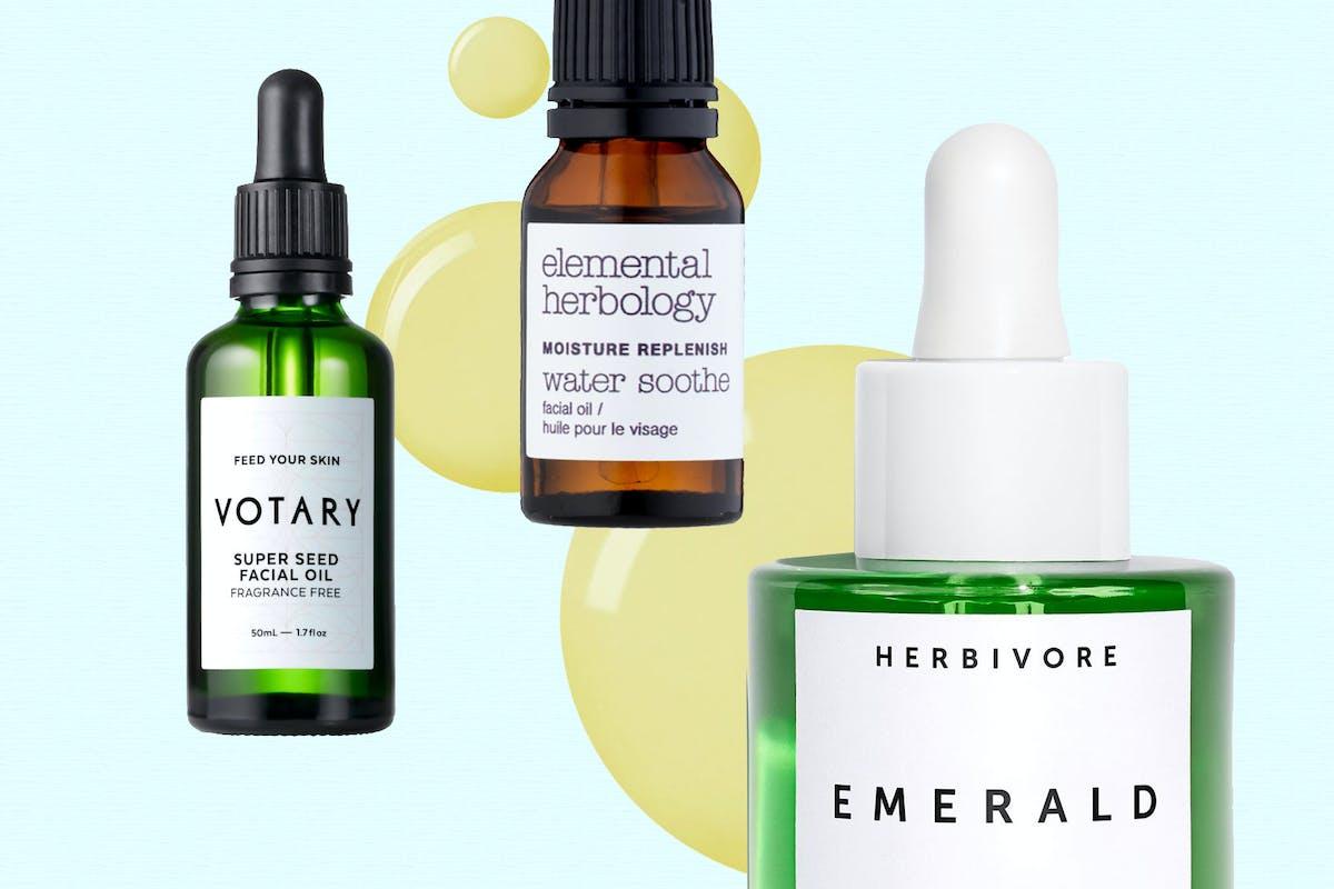 face-oil-benefits-votary-herbivore-elemental-herbology