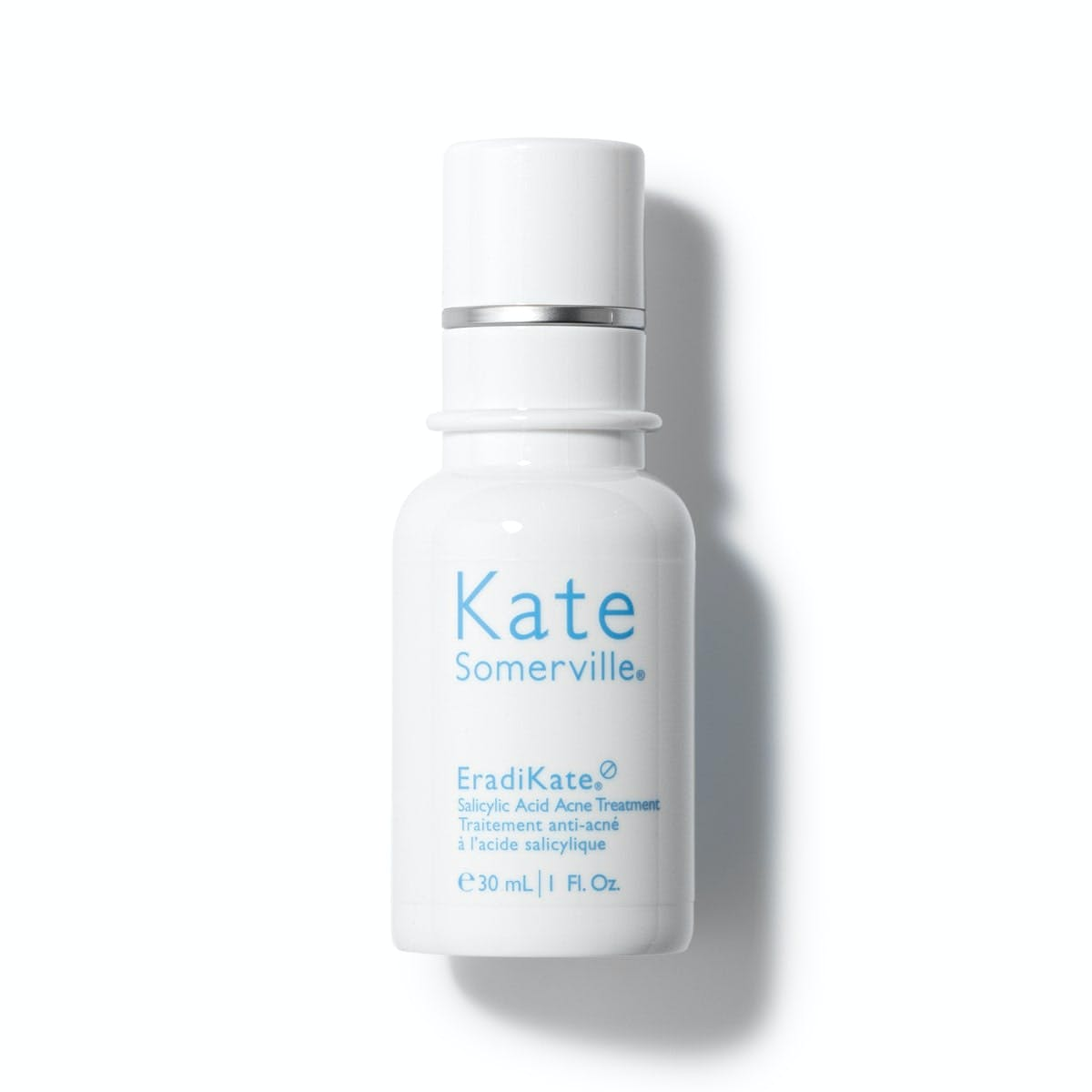 Salicylic Acid Best Skincare Products To Clear Up Acne 2020