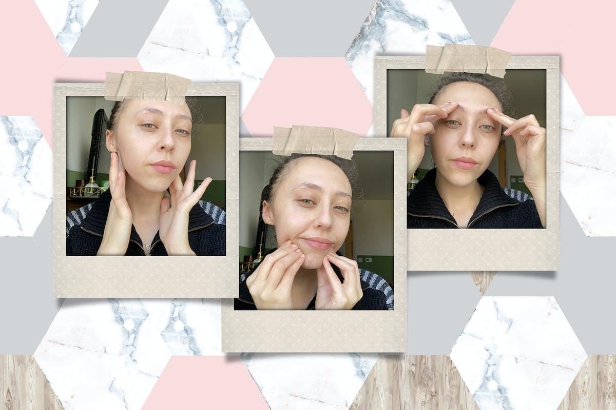 how-to-do-facial-massage-best-techniques