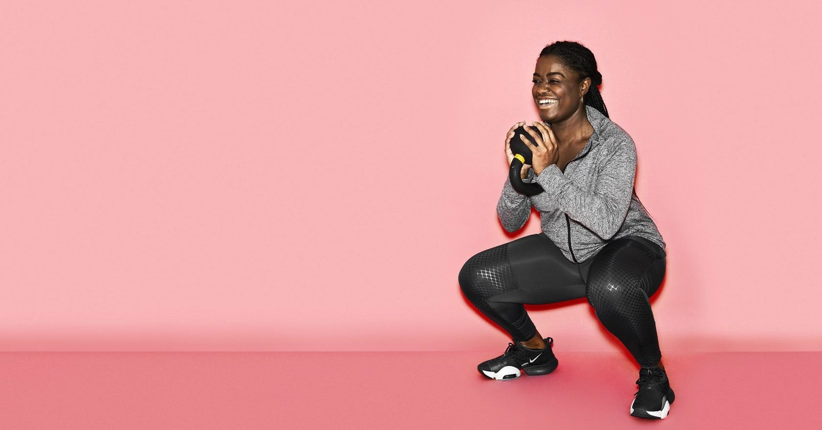 What are the best glute exercises? (Hint: we know the answer)