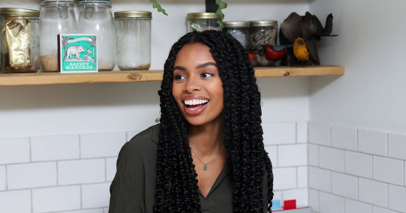Stuck for meal ideas, would you join an Instagram live cook along?