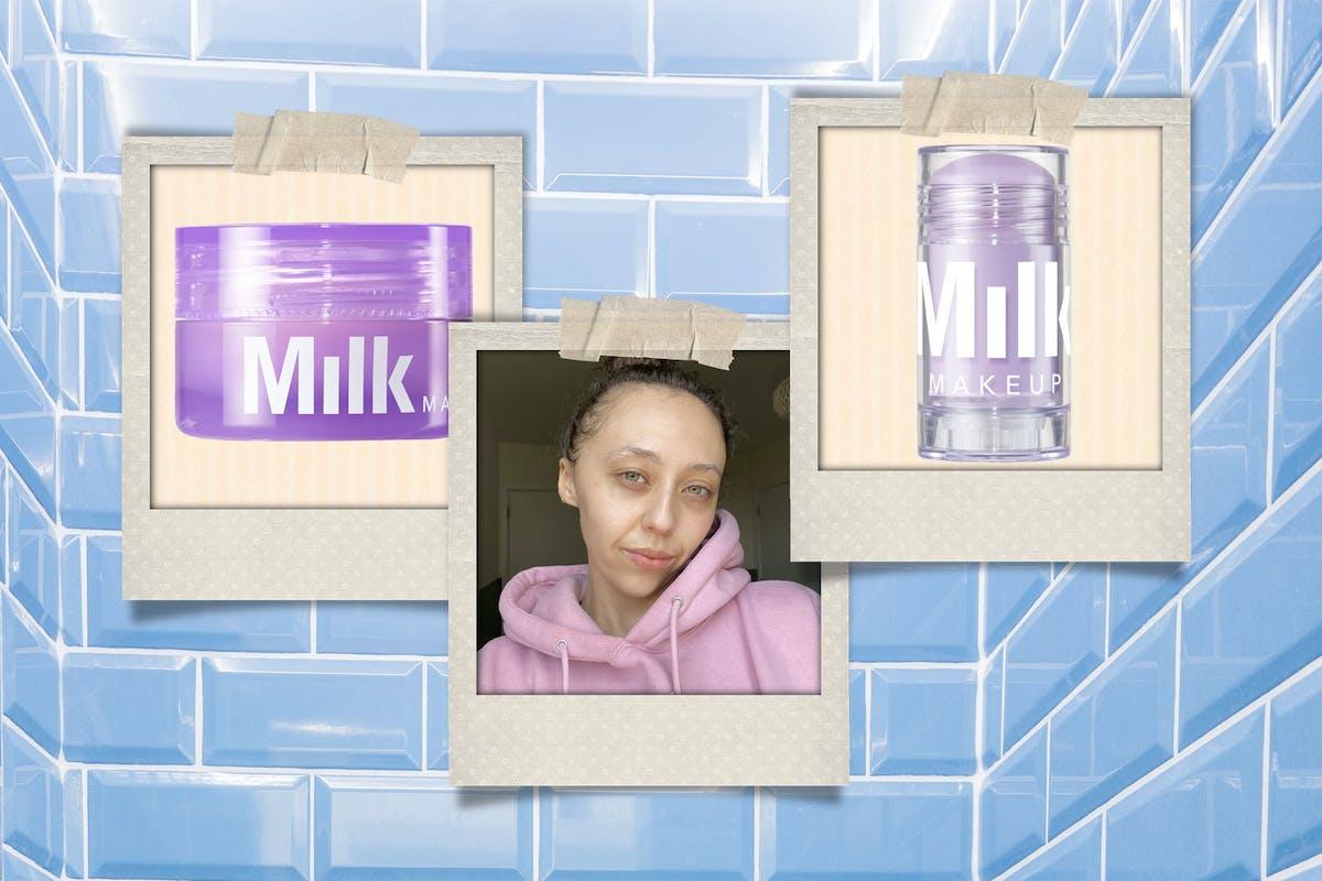 melatonin-skin-benefits-milk-makeup-serum-lip-mask-review