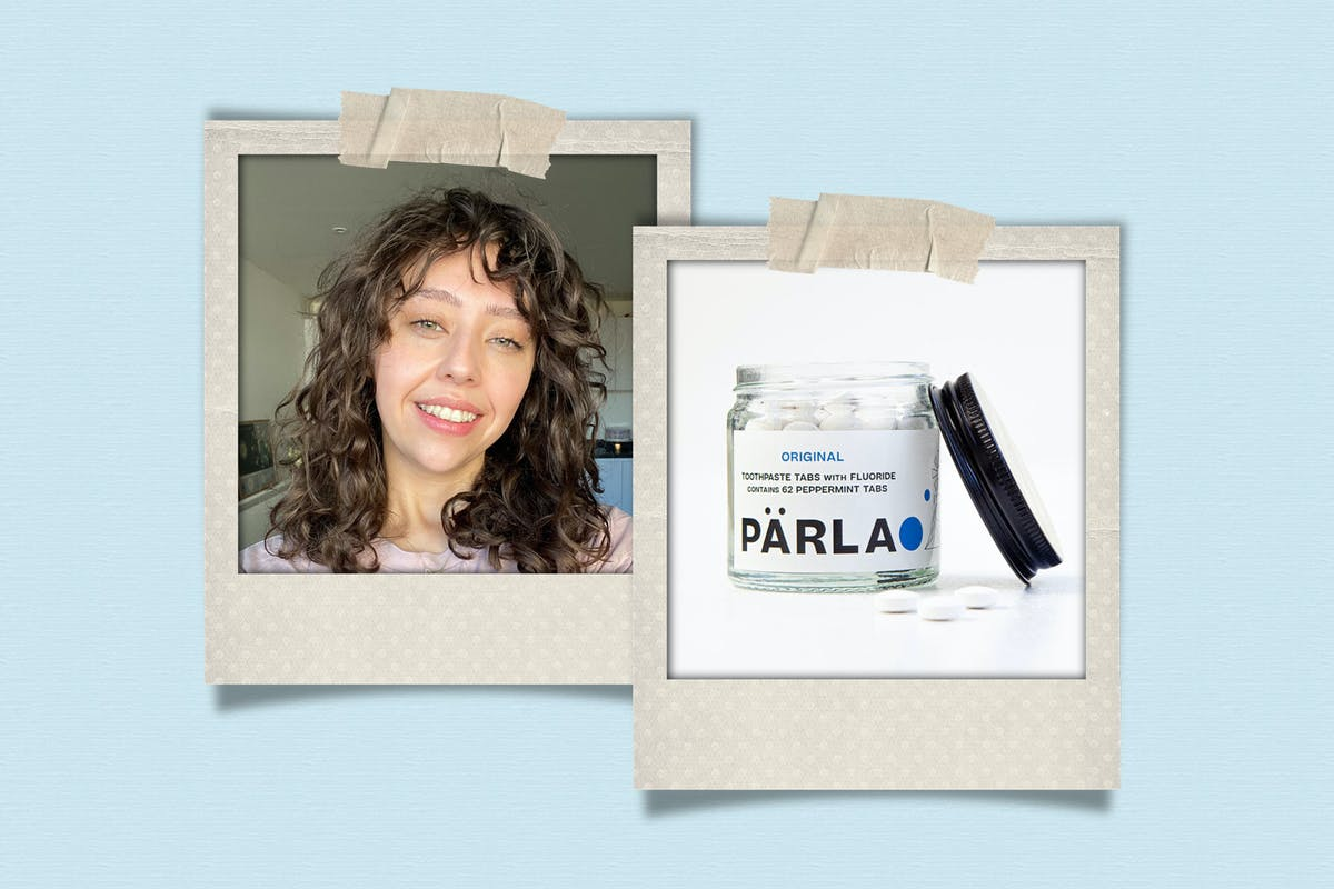 parla-toothpaste-tablets-shannon-peter-review