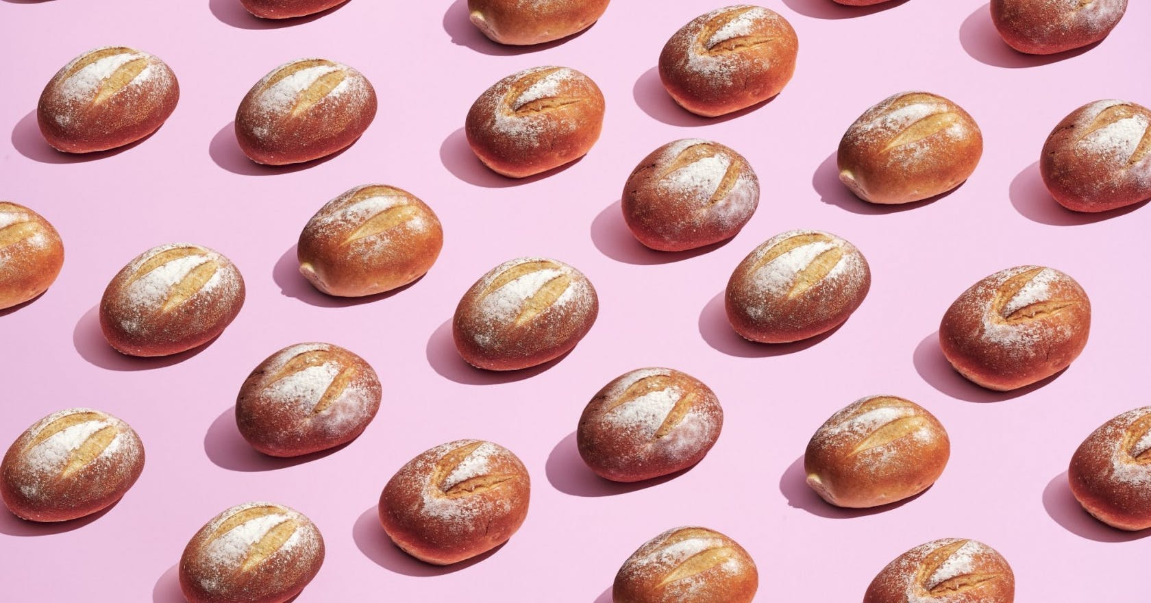 """What's with all the bread?"" The psychology behind social media's new baking obsession"