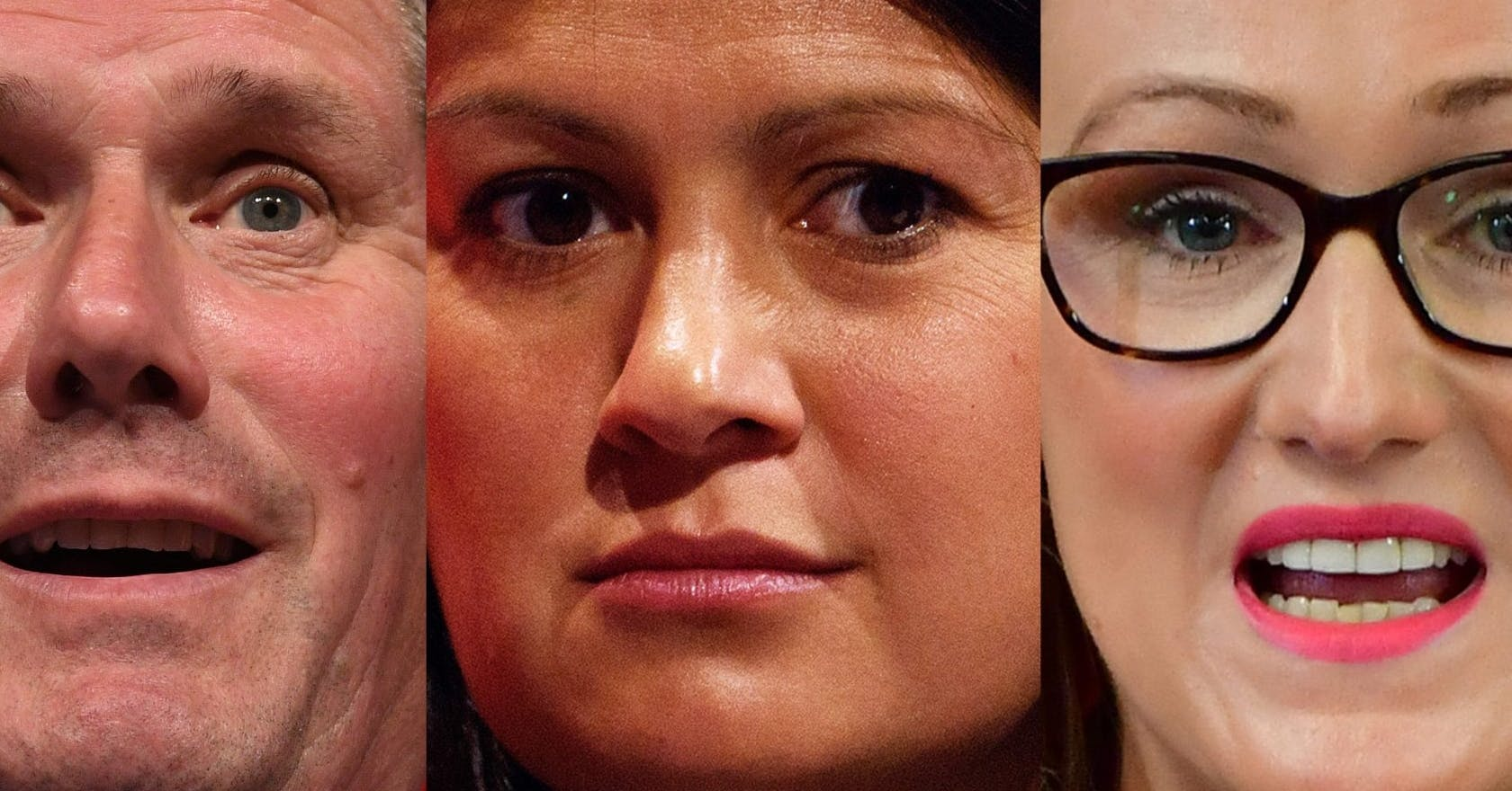 The Labour leadership result is even more important now than it was before the pandemic
