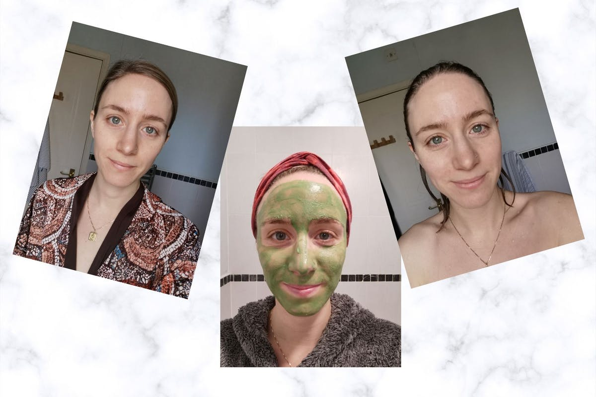 best-cbd-products-skincare-routine