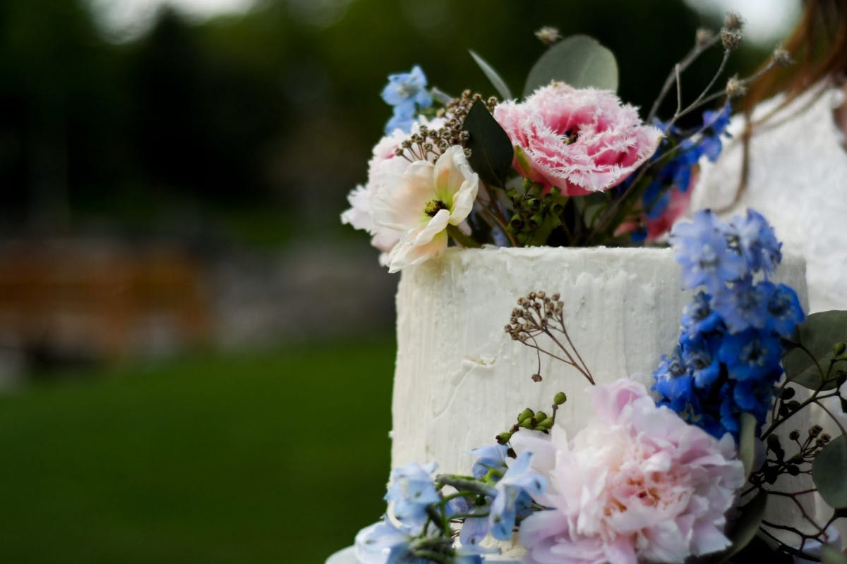 Friend cancelled their wedding due to coronavirus? Here's what you should (and shouldn't) say