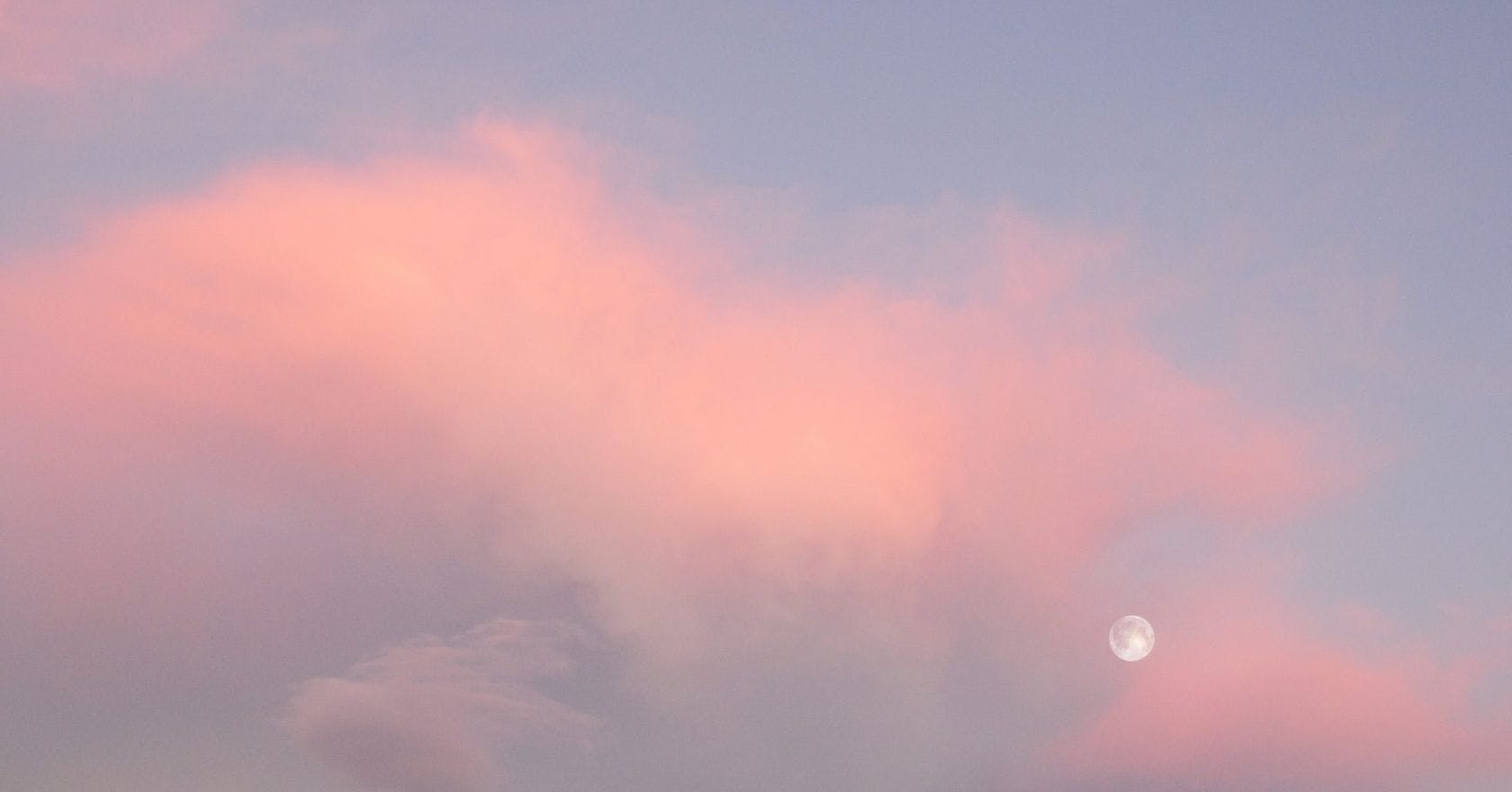 Curious about tonight's pink supermoon? Here's your guide to what it means