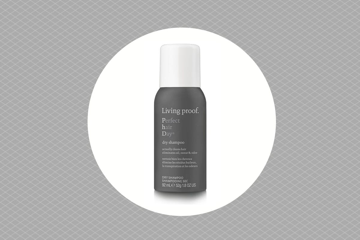 best-dry-shampoo-oily-dark-hair-living-proof