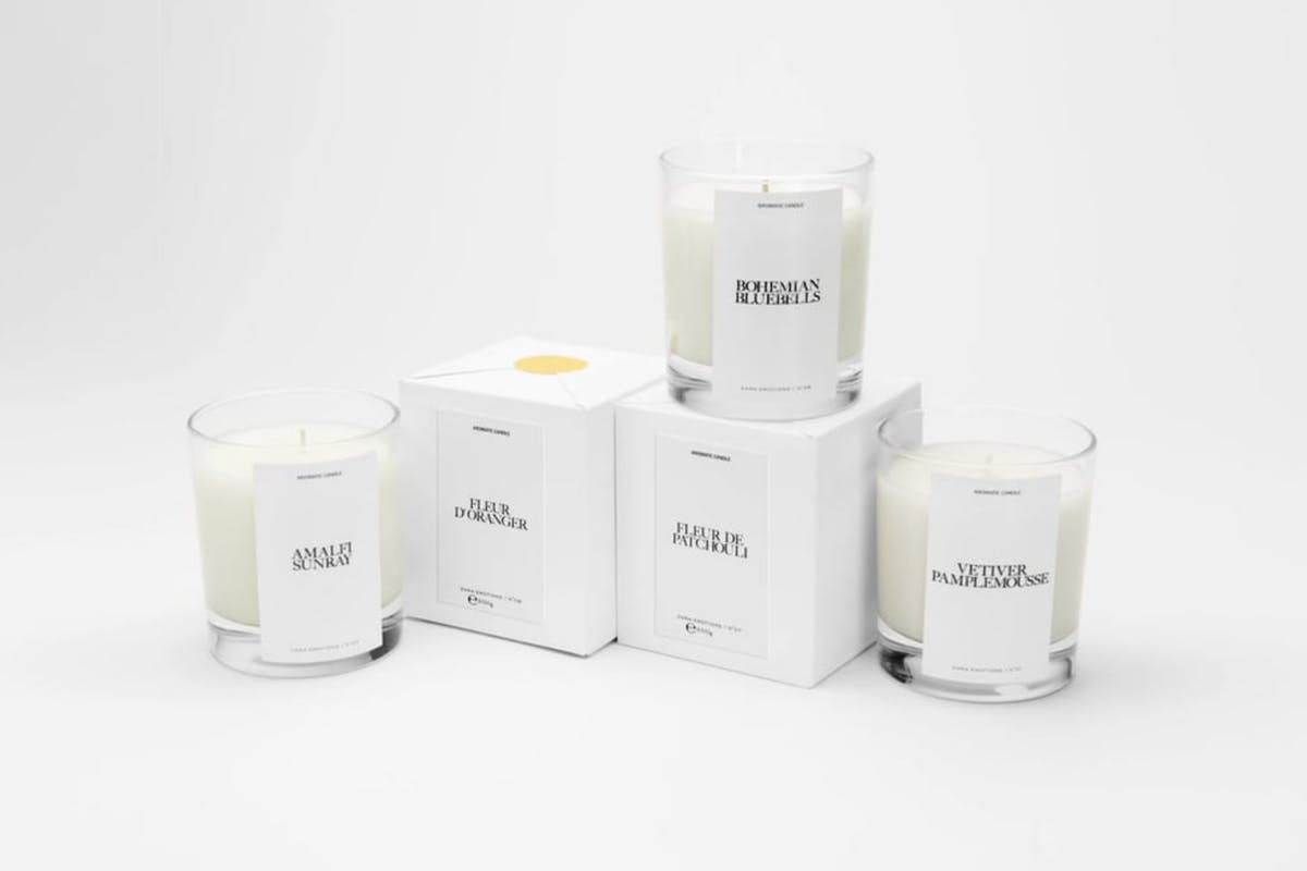 Zara-Jo-Malone-Emotions-Candle-Collection