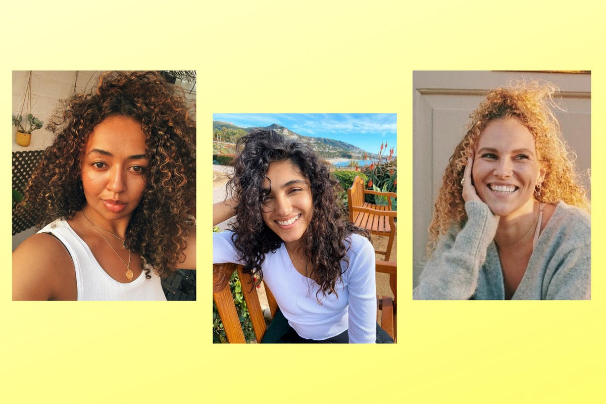best-products-for-curly-hair