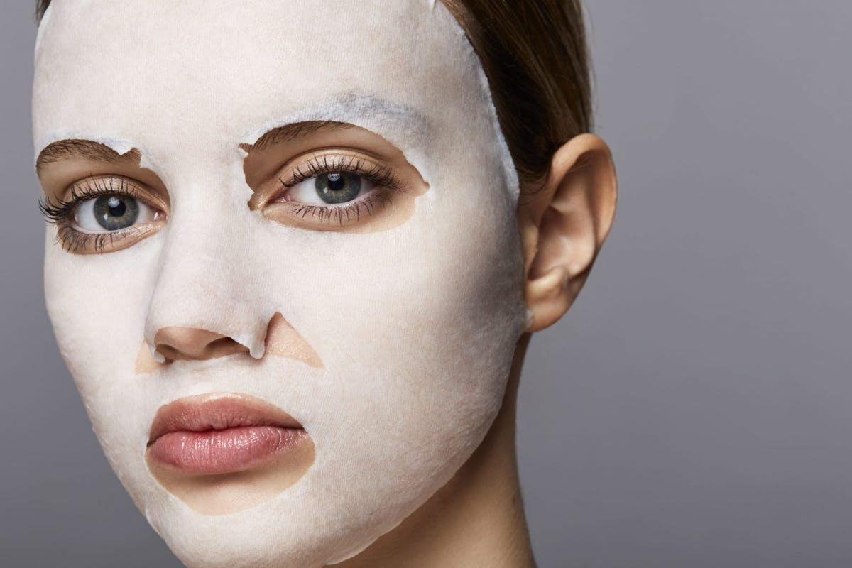 best-sustainable-sheet-masks